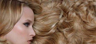 Маска для волосся кефір з кропивою