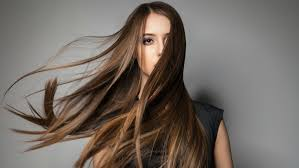 Миючі засоби для волосся