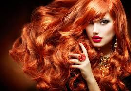 Змивка фарби з волосся народними засобами