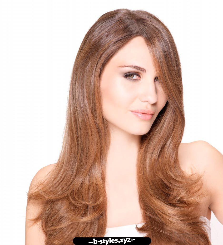 ТОП масок для активного росту волосся