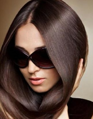 Як доглядати за своїм волоссям