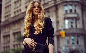 Як зберегти волосся чистим як можна довше