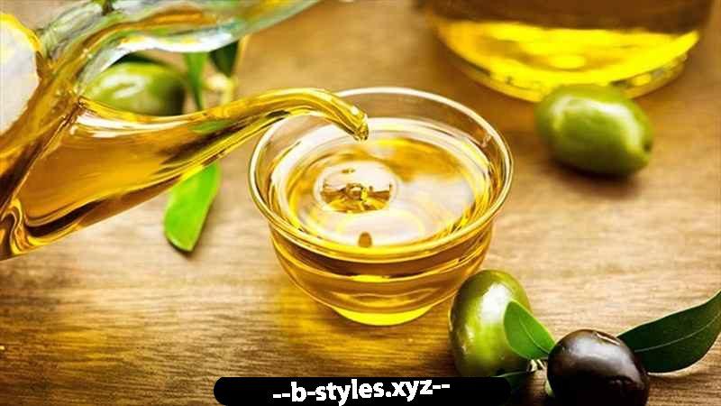Ефективна олія жожоба