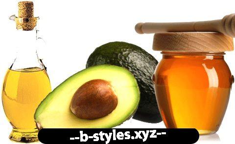 Олія авокадо - корисна екзотика