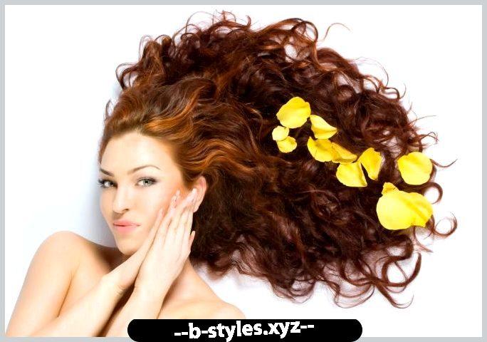 Догляд за волоссям - поширені помилки