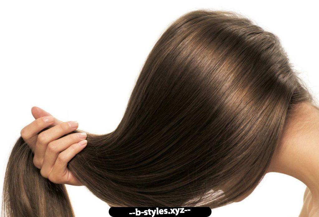5 секретів у виборі хорошого шампуню для волосся