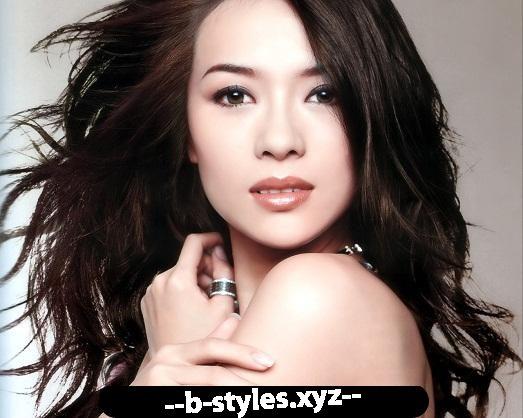 Що таке корейська :косметика розрекламована дурниця чи джерело краси?