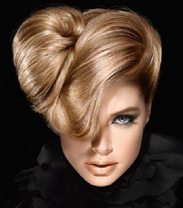 Якого догляду потребує тонке волосся