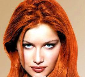 Чим корисне цибулиння для волосся