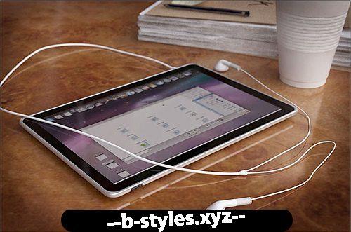 Навушники для iPad - Топ 5 кращих моделей
