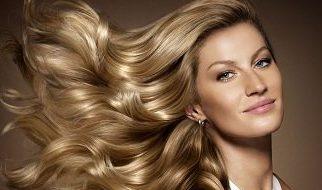 Як надати об'єму тонкому волоссю