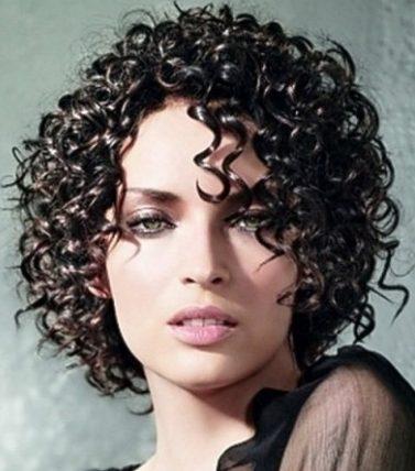 Догляд за волоссям після хімічної обробки