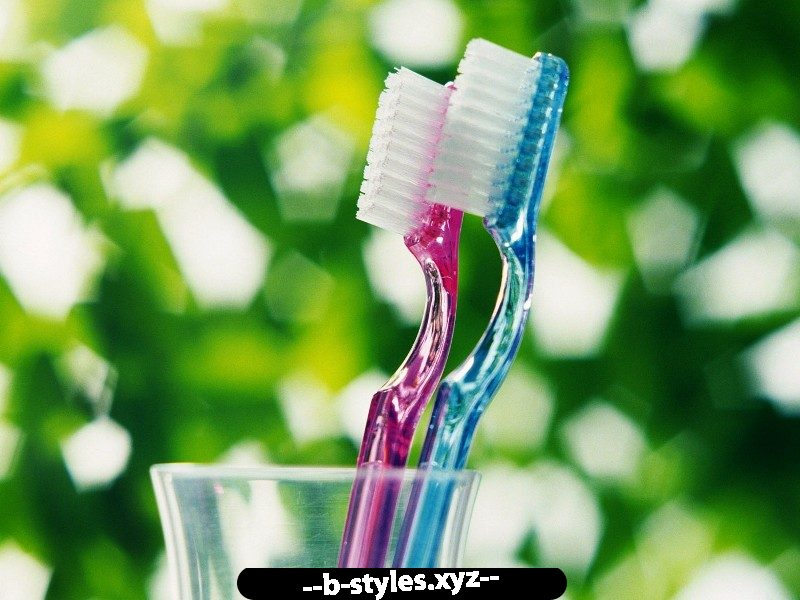 Як вибрати зубну щітку - корисні поради від експертів