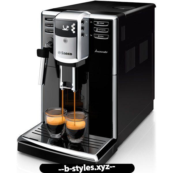 Чому не варто купувати додому кавоварку