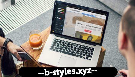 Розвиваємо свій стартап за допомогою створення сайту