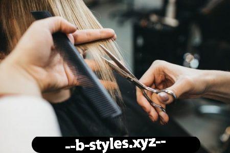 Як знайти ідеального перукаря