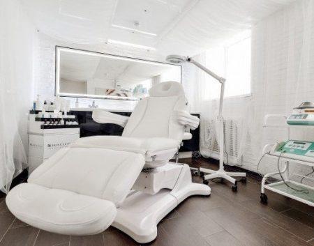 Як вибрати косметологічний кабінет або клініку